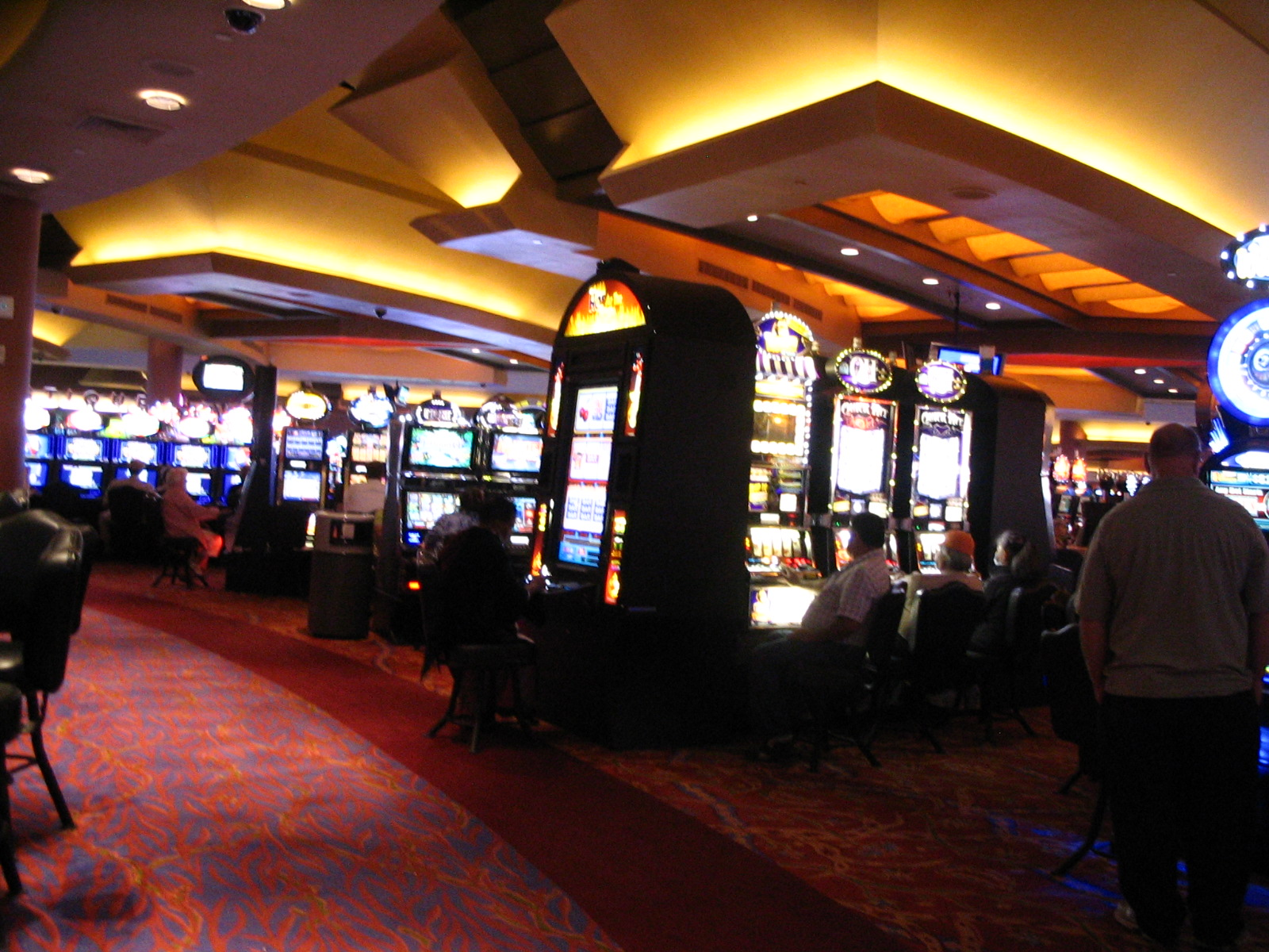 Morongo Casino & Resort